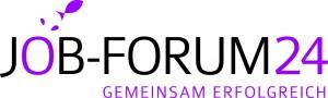 Job Forum 24