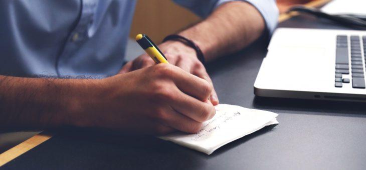 Privater Arbeitsvermittler werden – Anleitung