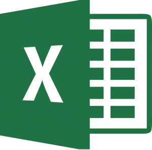 Excel LibreOffice im Bewerbermanagement