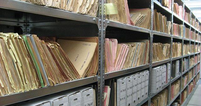 E-Akte in der Personalvermittlung