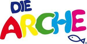 Die Arche - Logo