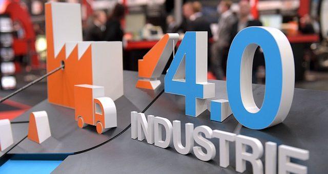 Industrie 4.0: Chance oder Risiko für Beschäftigte?