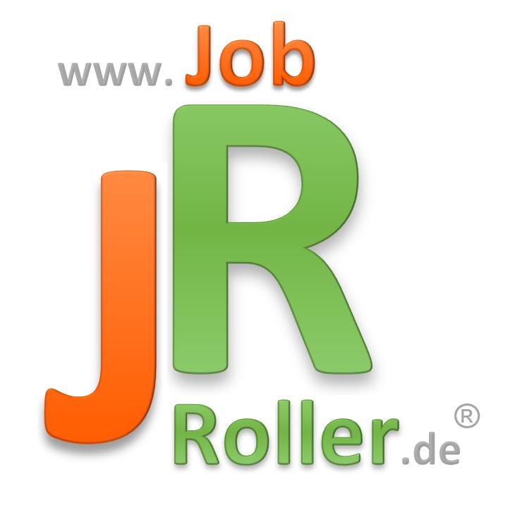 Job Roller - Das Jobportal für Sie!